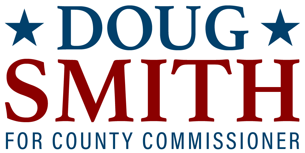 Doug for Madison County